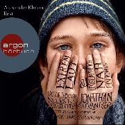 Cover-Bild zu Extrem laut und unglaublich nah (Audio Download) von Foer, Jonathan Safran