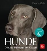 Hunde von Wegmann, Angela