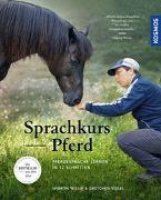 Sprachkurs Pferd von Wilsie, Sharon