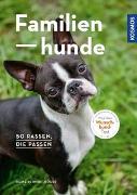 Familienhunde von Schmidt-Röger, Heike
