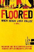 Cover-Bild zu Floored von Barnard, Sara