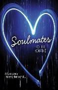 Cover-Bild zu Soulmates von Bourne, Holly