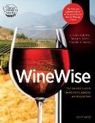 Cover-Bild zu WineWise (eBook) von Kolpan, Steven