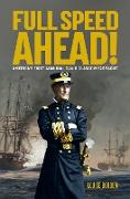 Full Speed Ahead! (eBook) von Borden, Louise
