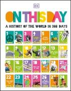 On this Day (eBook)