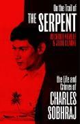 Cover-Bild zu On the Trail of the Serpent (eBook) von Neville, Richard
