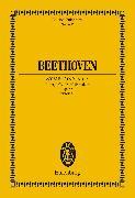 Cover-Bild zu Symphony No. 3 Eb major (eBook) von Beethoven, Ludwig van