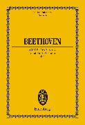 Cover-Bild zu Symphony No. 4 Bb major (eBook) von Beethoven, Ludwig van