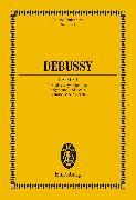 Cover-Bild zu La Mer (eBook) von Debussy, Claude