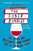 Cover-Bild zu The Sober Diaries von Pooley, Clare
