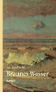 Cover-Bild zu Braunes Wasser: Roman (eBook) von Ruschinski, Ina