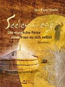 Cover-Bild zu Seelenwege (eBook) von Ruschinski, Ina