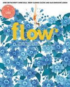 Flow Nummer 51 (5/2020) von Gruner+Jahr GmbH (Hrsg.)