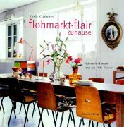 Flohmarkt-Flair zuhause von Chalmers, Emily