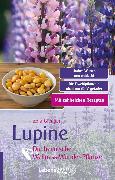 Cover-Bild zu Lupine (eBook) von Gienger, Zora