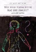 Cover-Bild zu Wie viele Gesichter hat die Angst? (eBook) von Sanné, Zora