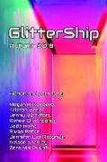 Cover-Bild zu GlitterShip Autumn 2018 (eBook) von Rossman, Jennifer Lee