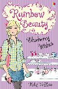 Cover-Bild zu Blueberry Wishes (eBook) von McKain, Kelly