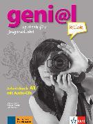 geni@l klick A1 von Fröhlich, Birgitta