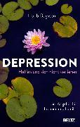 Cover-Bild zu Depression. Helfen und sich nicht verlieren von Buijssen, Huub