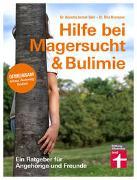 Cover-Bild zu Hilfe bei Magersucht & Bulimie von Hermann, Rita