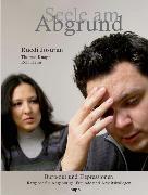 Cover-Bild zu Seele am Abgrund (eBook) von Josuran, Ruedi