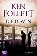 Cover-Bild zu Die Löwen von Follett, Ken