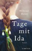 Tage mit Ida von Baier, Hiltrud