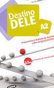 Destino DELE A2 von Alegre Palazon, Cristina