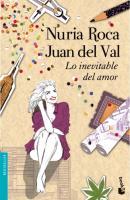 Lo inevitable del amor von Del Val, Juan
