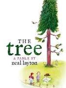 Cover-Bild zu The Tree von Layton, Neal