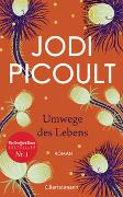 Cover-Bild zu Umwege des Lebens von Picoult, Jodi