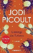 Cover-Bild zu Umwege des Lebens (eBook) von Picoult, Jodi