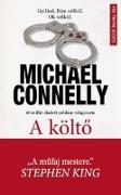Cover-Bild zu A költo (eBook) von Connelly, Michael