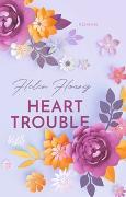 Heart Trouble von Hoang, Helen