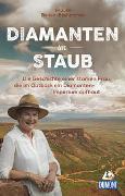 Cover-Bild zu Diamanten im Staub von mit Sue Smethurst, Frauke Bolten-Boshammer