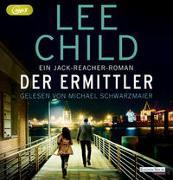 Cover-Bild zu Der Ermittler von Child, Lee