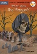 What Was the Plague? (eBook) von Edwards, Roberta