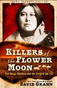 Killers of the Flower Moon: Adapted for Young Readers (eBook) von Grann, David