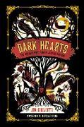 Dark Hearts (eBook) von Gigliotti, Jim