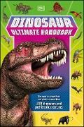 Dinosaur Ultimate Handbook (eBook)