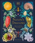 Nature's Treasures (eBook) von Hoare, Ben