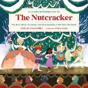A Child's Introduction to the Nutcracker (eBook) von Alexander, Heather
