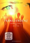 Cover-Bild zu Transzendenz von Dieter Broers (Schausp.)