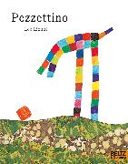 Cover-Bild zu Pezzettino von Lionni, Leo