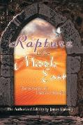 Cover-Bild zu Rapture in the Middle East (eBook) von Maloney, James