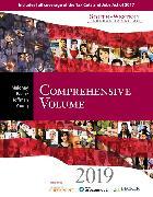 Cover-Bild zu South-Western Federal Taxation 2019 von Hoffman, William