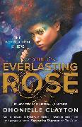 Cover-Bild zu The Everlasting Rose von Clayton, Dhonielle