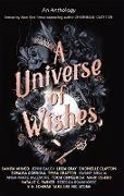 Cover-Bild zu A Universe of Wishes (eBook) von Schwab, V. E.