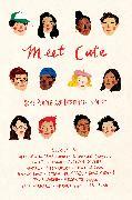 Cover-Bild zu Meet Cute von Armentrout, Jennifer L.